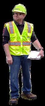 Me-Inspector-Transparent_edited.png
