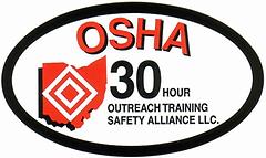 osha30.png