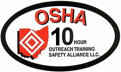 osha10.png