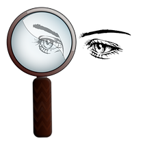 magnifying-glass-n-eyes.png