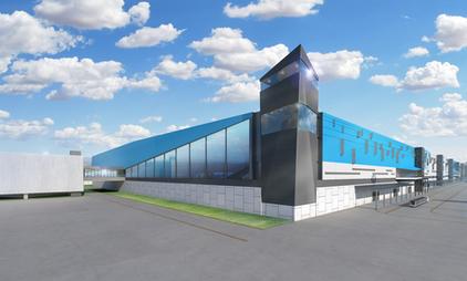 amazon-facility-at-cvg-nw-view.png