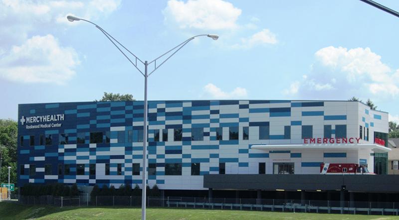 medical-building-004.png