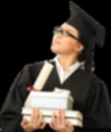 Graduate Girl.png