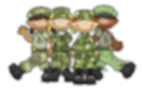 ACT-Boot-Camp-Banners-08.png
