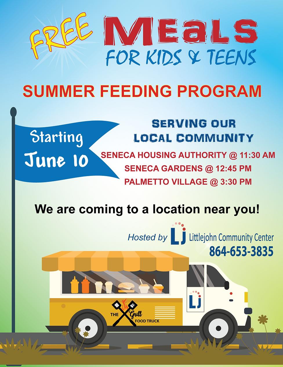 Summer-Feeding-Flyer-2019.png