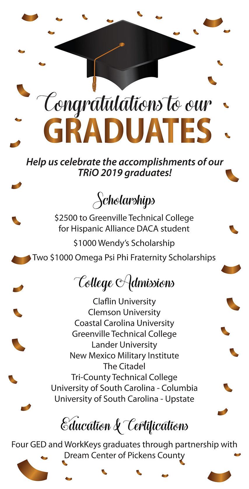 2019-Graduate-Accomplishments.jpg
