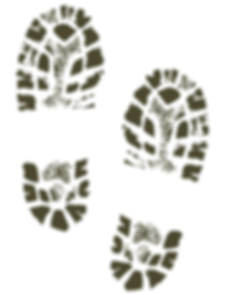 BootPrints-[Converted].png