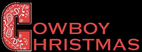 Cowboy-Christmas-WORDS-Bann.png