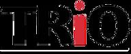 trio-logo Cropped.png