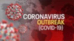 0950f422-CORONAVIRUS-OUTBREAK-MONITOR-2_
