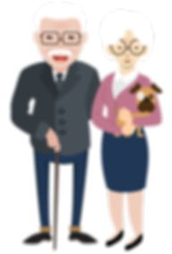 Census-Old-Couple.png
