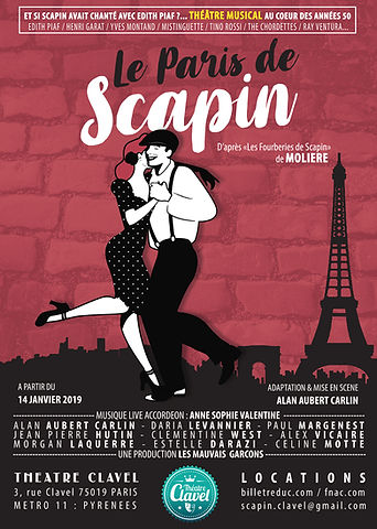 A3-SCAPIN-bandeau-clavel-oct2018.jpg