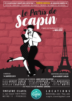 A3-SCAPIN-bandeau-clavel-oct2018