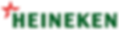 HEINEKEN_header_logo_print_2x.png