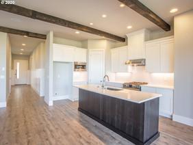 Beams_wainscot_hallway_kitchen.jpg
