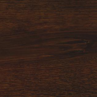 Eiche Albula Tabacco