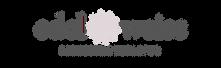 Logo-Edelweiss-Parkett-Graustufen.png
