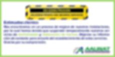 Suspensión_temporal_de_servicios.jpg