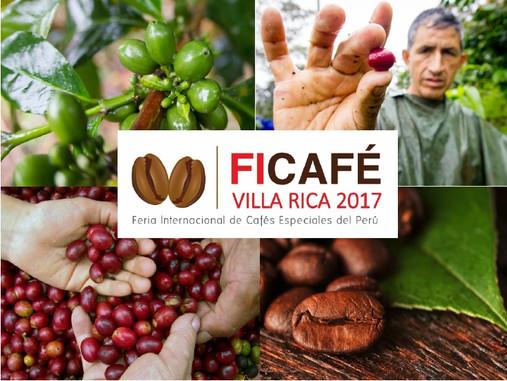 Perú, primer exportador mundial de cafés especiales y segundo de café orgánico
