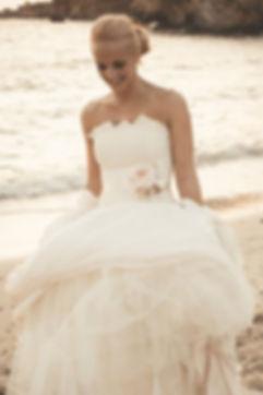 Wedding Ibiza