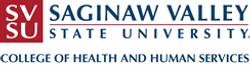 Saginaw State