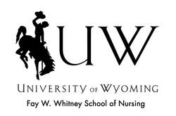 logo-UWSON