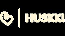 HUSKKI-2_edited.png