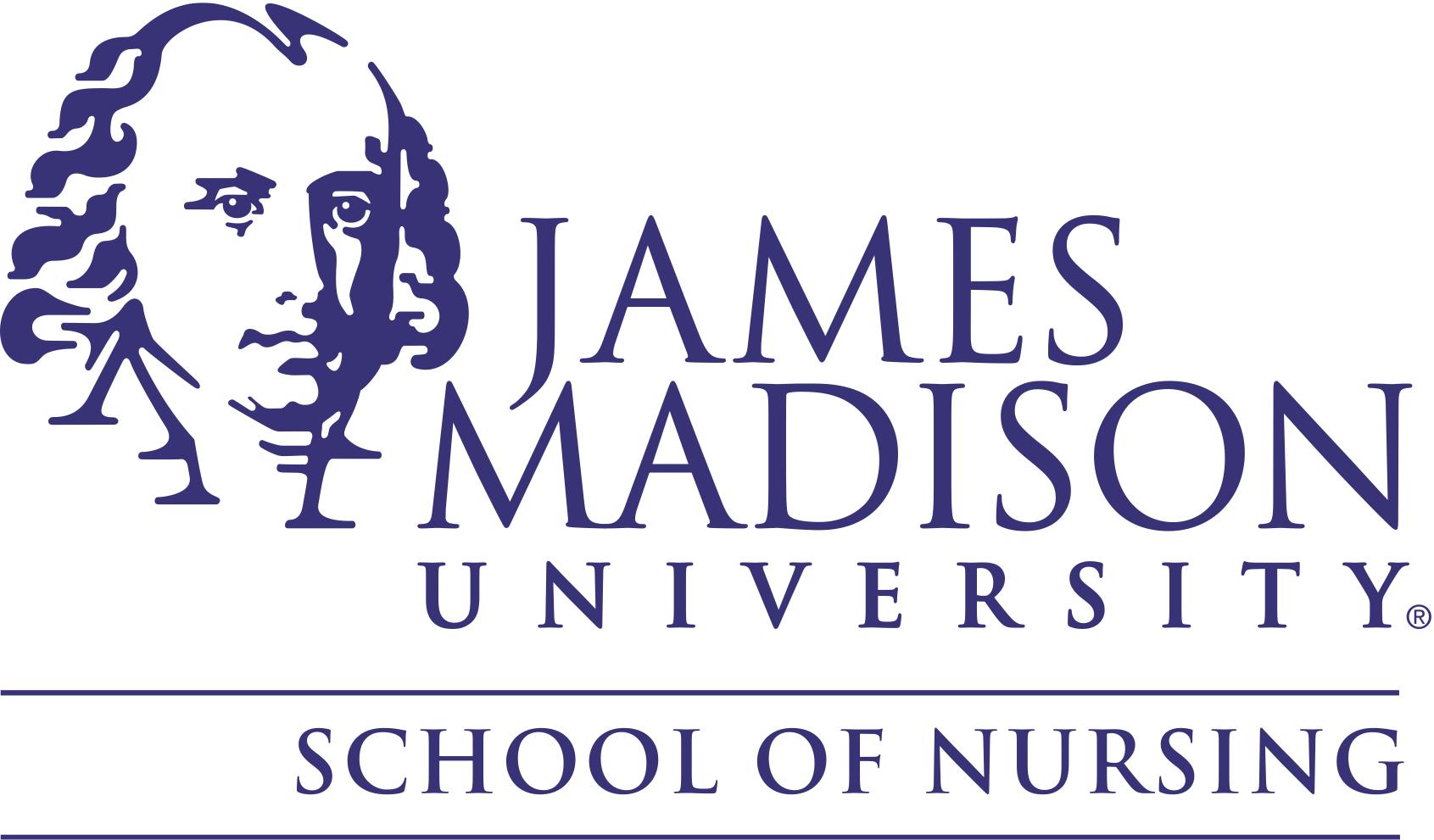James Madison School of Nursing