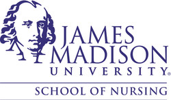 James Madison School of Nursing