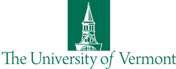 UVMLogoSolid UVMgreen stacked