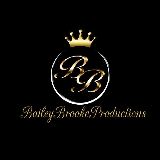 Bailey brooke premium snapchat