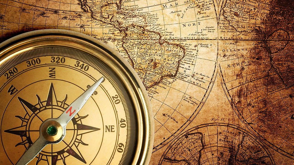 5494538-1920x1080-compass-wallpaper-for-