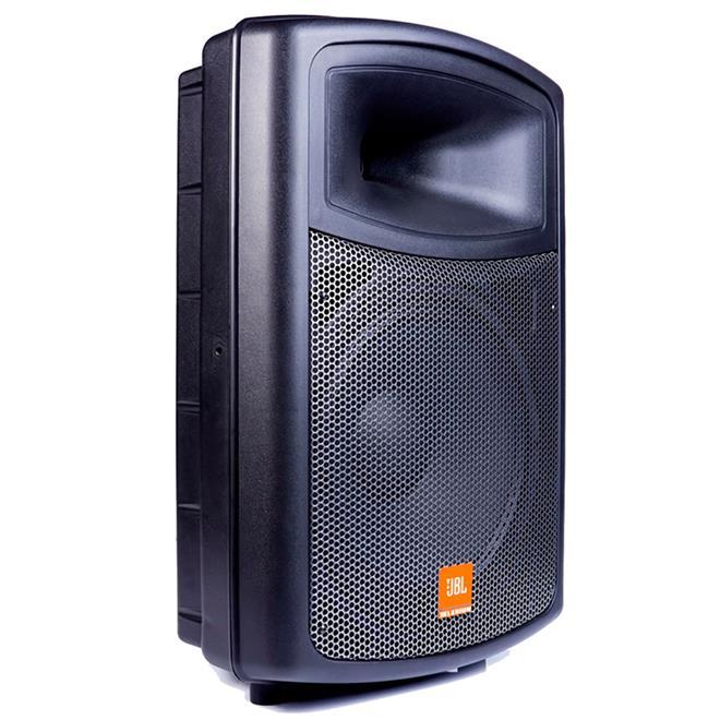 Caixa de Som JBL 200W 15''
