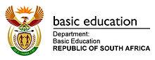 Basic-Education-LOGO-scaled.jpg