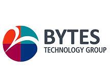 bytes_feature_image-2.jpg