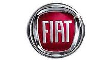 Fiat.jfif
