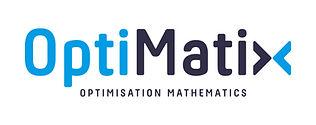 Optimatix Logo FINAL-HR-Logo on White.jpg