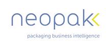 Neopak-logopayoff.png