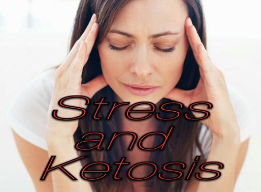 10 Tips to Optimize Ketosis~Tip #6