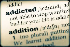 Should Food Be Addictive?