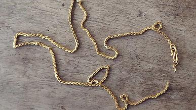 broken chain.jpg