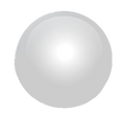 Grey Sphere
