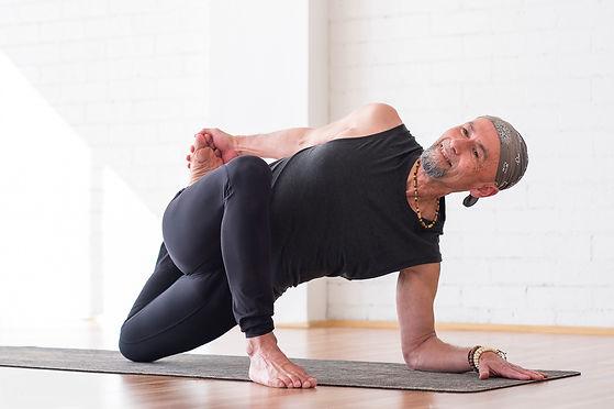 Joseph Yoga Pose without credit.jpg