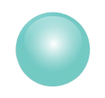 Green Sphere