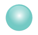 Sphere%2520Green-8_edited_edited.png