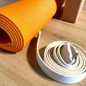 Yoga mat with block.jpg