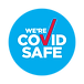 2020-07-30 COVID_Safe_Badge_Digital.png