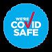 2020-07-30 COVID_Safe_Badge_Digital.png