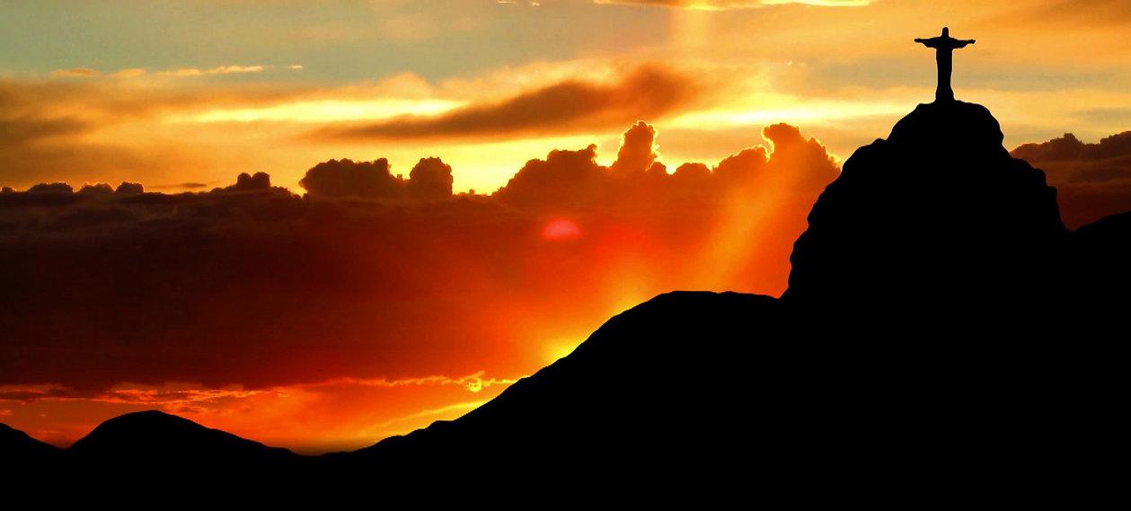 Christo-1_BANNER.jpg