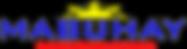 hp-mabuhay-logo.png